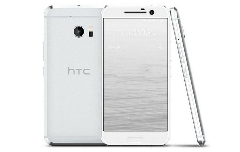 HTC_10_Boom_Sound_01